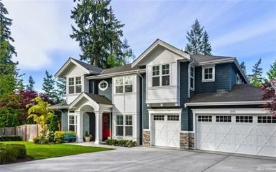 3207 107th Ave SE, Bellevue, WA 98004 - #: 1474568