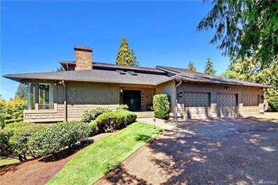 9015 185th Place SW, Edmonds, WA 98026 - MLS#: 1474724