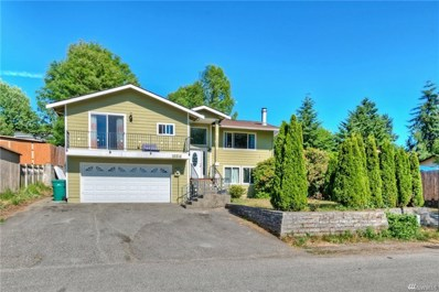 10216 12th Ave SW, Seattle, WA 98146 - MLS#: 1474823