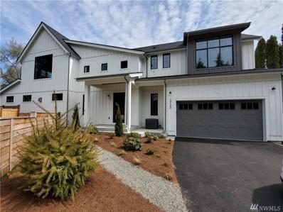 1720 NE 130TH Place, Seattle, WA 98125 - #: 1474911