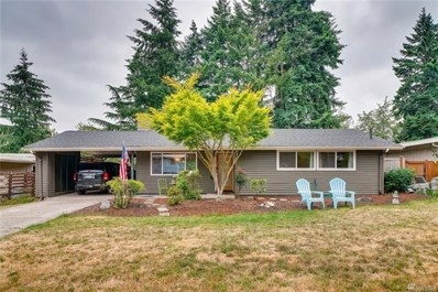 105 152nd Place SE, Bellevue, WA 98007 - #: 1474915
