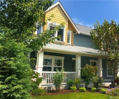 3217 SW Raymond St, Seattle, WA 98126 - #: 1474925