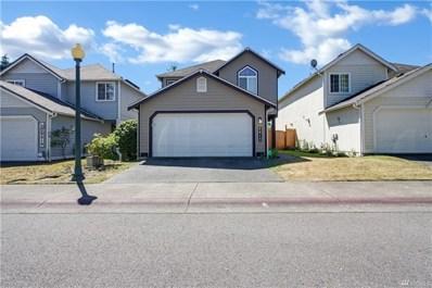 8813 Wallingford Lane NE, Lacey, WA 98516 - MLS#: 1474982