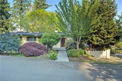 2918 165 Ave SE, Bellevue, WA 98008 - MLS#: 1474999