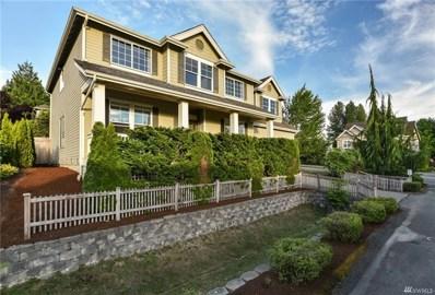 11208 SE 64th St, Bellevue, WA 98006 - #: 1475035
