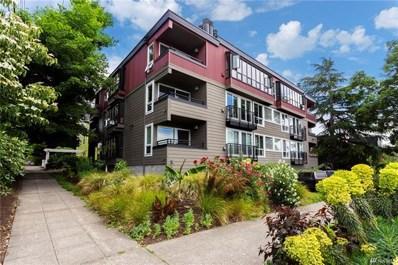 1601 E Columbia St UNIT 202, Seattle, WA 98122 - #: 1475047