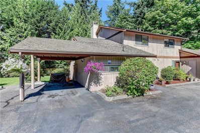 4155 145th Ave NE UNIT H1, Bellevue, WA 98007 - #: 1475054