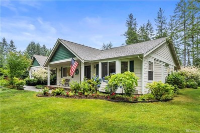 15485 Peacock Hill Rd SE, Olalla, WA 98359 - MLS#: 1475058