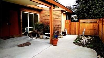 10038 31st Ave NE, Seattle, WA 98125 - MLS#: 1475061