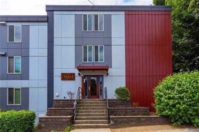 3661 Phinney Ave N UNIT 404, Seattle, WA 98103 - MLS#: 1475164