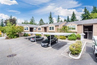14715 SE 24th St UNIT 203, Bellevue, WA 98007 - #: 1475175
