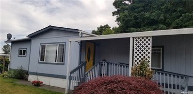 5223 70th Ave E UNIT 12, Puyallup, WA 98371 - MLS#: 1475342