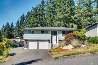 14903 108th Place NE, Bothell, WA 98011 - MLS#: 1475357