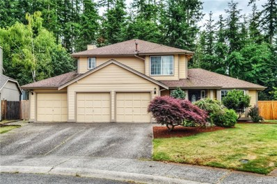 26784 231st Place SE, Maple Valley, WA 98038 - MLS#: 1475378