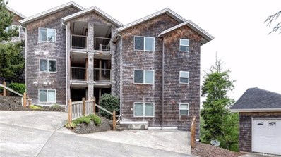 2815 Willows Rd UNIT 339, Seaview, WA 98644 - #: 1475433