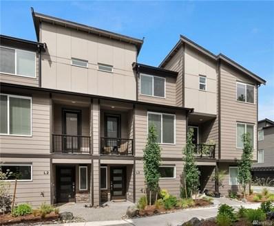 14913 48th Ave W UNIT L3, Edmonds, WA 98026 - MLS#: 1475442