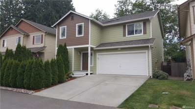 12228 29th Ave W, Everett, WA 98204 - #: 1475505