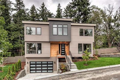 8012 NE 116th Lane, Kirkland, WA 98034 - MLS#: 1475506