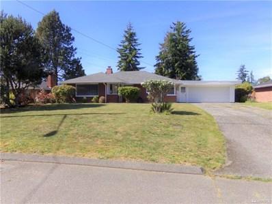 711 48th St SE, Everett, WA 98203 - #: 1475582