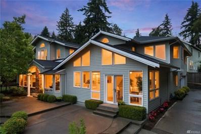 9912 NE 16th Place, Bellevue, WA 98004 - #: 1475595