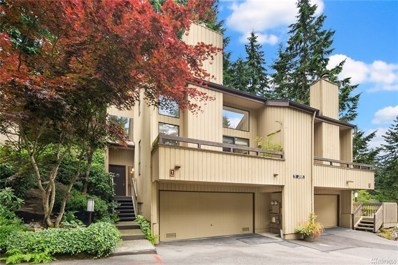 3506 108th Place NE UNIT 31-1, Bellevue, WA 98004 - #: 1475608