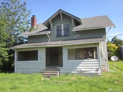 1369 US Highway 12, Chehalis, WA 98532 - MLS#: 1475632