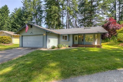 8516 Harvard Ct SE, Olympia, WA 98503 - MLS#: 1475633
