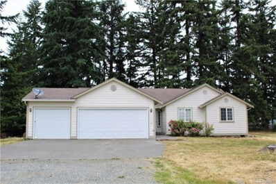 2505 176th St E, Tacoma, WA 98445 - #: 1475635