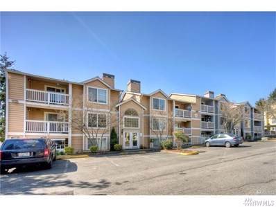 23410 18th Ave S UNIT A202, Des Moines, WA 98198 - MLS#: 1475647