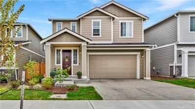 5027 Kenrick St SE, Lacey, WA 98503 - MLS#: 1475698