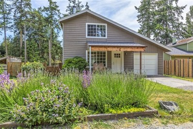 1523 32nd St, Port Townsend, WA 98368 - #: 1475699