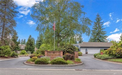 15000 Village Green Dr UNIT 1, Mill Creek, WA 98012 - #: 1475798