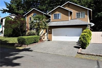 7106 Wetmore Ave, Everett, WA 98203 - #: 1475807