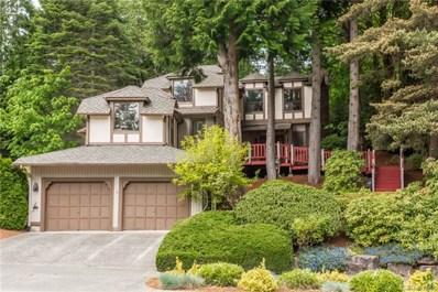 5275 Highland Dr, Bellevue, WA 98006 - MLS#: 1475828