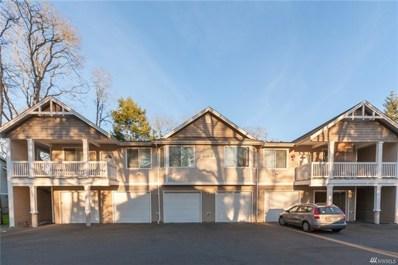 8941 Gravelly Lake Dr SW UNIT 2, Lakewood, WA 98499 - MLS#: 1475833