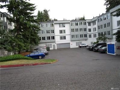 13717 N Linden Ave N UNIT 229, Seattle, WA 98133 - #: 1475853
