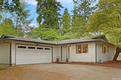 12314 36th Ave NE, Seattle, WA 98125 - MLS#: 1475893