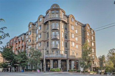 133 Queen Anne Ave N UNIT 304, Seattle, WA 98109 - MLS#: 1475924