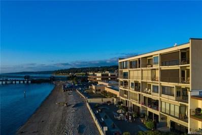 200 Beach Place UNIT 101, Edmonds, WA 98020 - MLS#: 1475949