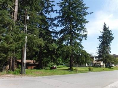 9215 18th Ave W, Everett, WA 98204 - #: 1475950