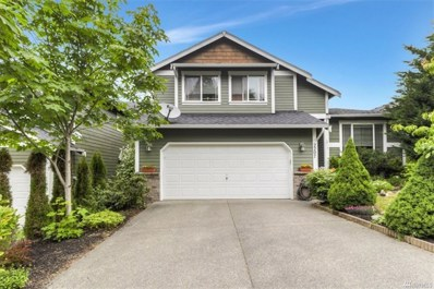 2207 Crestwood Place NW, Olympia, WA 98502 - MLS#: 1476065