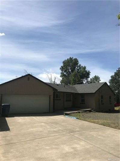 201 Carroll Rd, Kelso, WA 98626 - #: 1476164