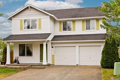 27604 237th Place, Maple Valley, WA 98038 - MLS#: 1476261