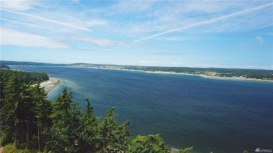 1204 NE Burnham Place, Coupeville, WA 98239 - MLS#: 1476273