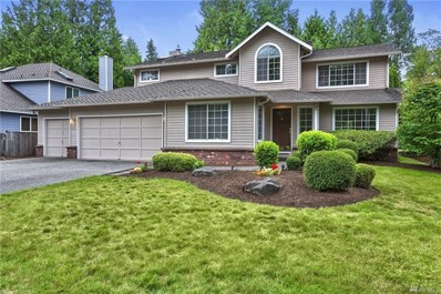 3830 119th Place SE, Everett, WA 98208 - #: 1476333