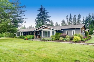 6806 Interurban Blvd, Snohomish, WA 98296 - MLS#: 1476372