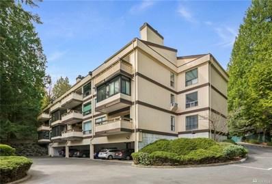13739 15th Ave NE UNIT B10, Seattle, WA 98125 - #: 1476398