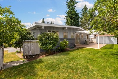 218 NW 184th St, Shoreline, WA 98177 - #: 1476442