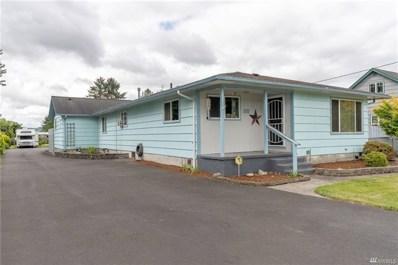 3127 Pine St, Longview, WA 98632 - MLS#: 1476468