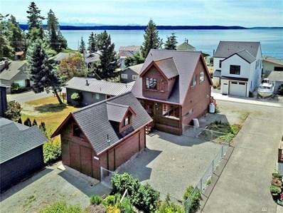139 Maple St, Camano Island, WA 98282 - MLS#: 1476509